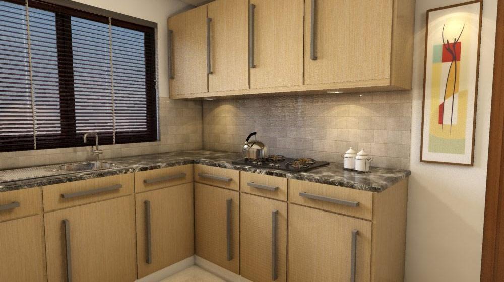 1 bhk apartment sale in goa apartments in goa for 1 bhk flat decoration idea