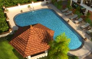 1 bhk Apartment sale in Goa