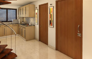 Flats in Goa for sale