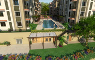2 bhk flat in Goa sale