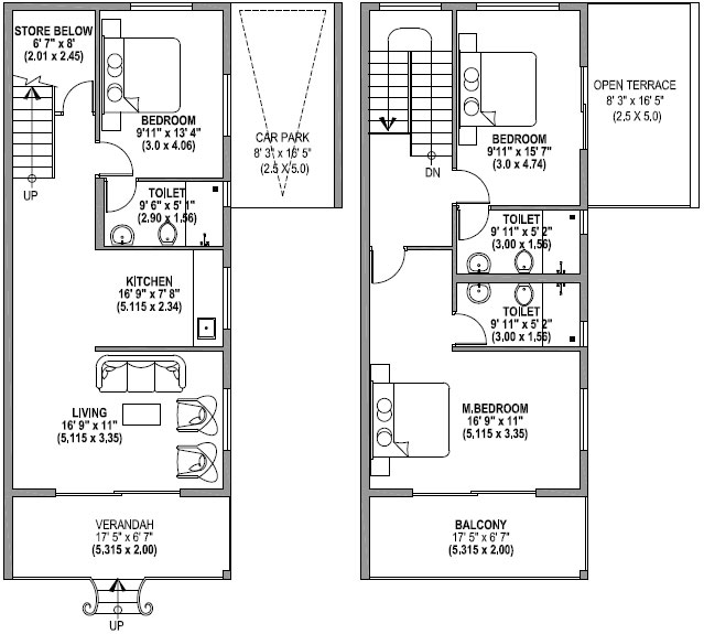 Ground floor and first floor thefloors co for Ground floor vs first floor