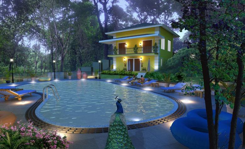 Goa Houses For Sale Homes In Goa Goa Homes