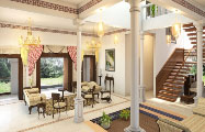 house in goa for sale