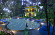 luxury houses sale goa