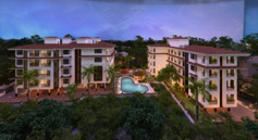 2 bhk flats for sale in goa