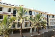 goa properties for sale price