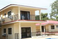 goa villa for sale