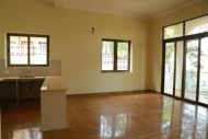 luxury villas in candolim goa