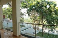 buy beach house in goa