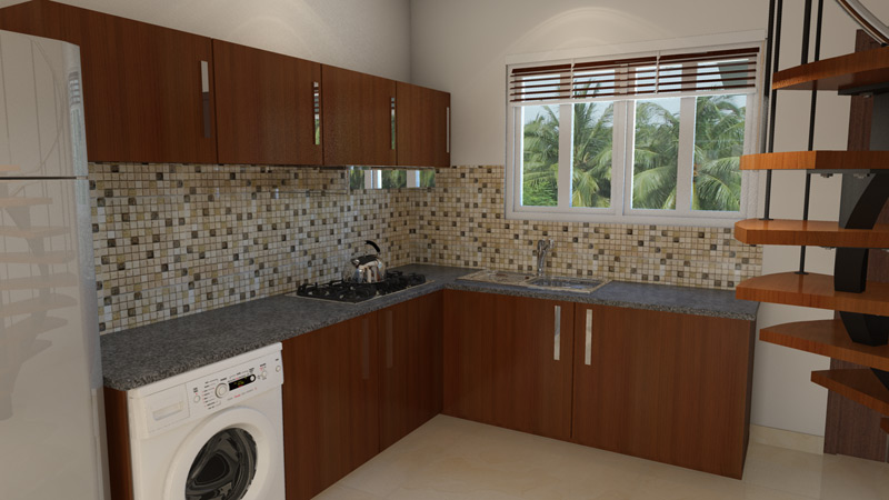3 bhk apartments for sale in goa
