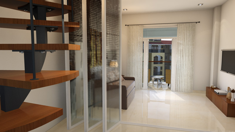 goa apartments for sale