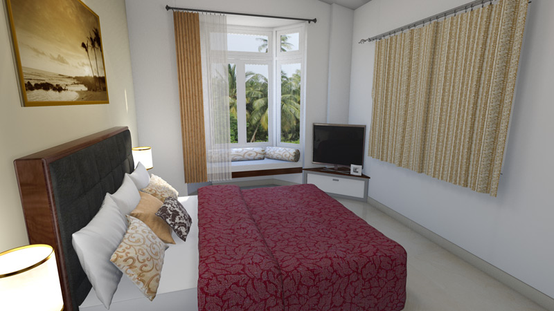 goa apartments sale