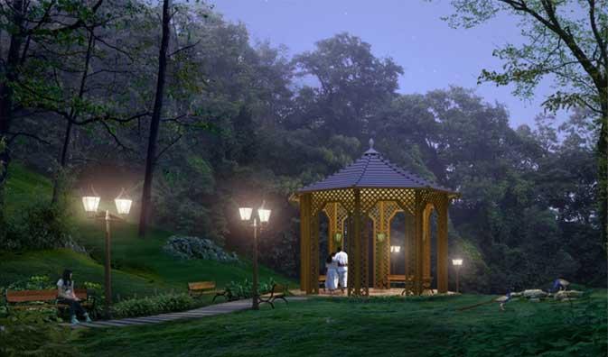 3 Bhk Villa Sale In Goa Goa Villas Sale Villas For