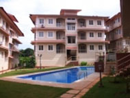purchase villas in goa