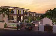 4 bhk Villas for Sale in Goa