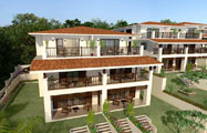 4 bhk Luxury Villa for Sale in Goa