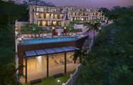 4 bhk villas sale in Goa
