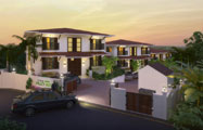 4 bhk sale of villas in Goa