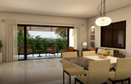 Goa villas for sale