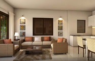 4bhk villa for sale in goa