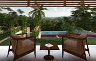 4 bhk villa in Goa for sale