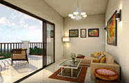 4bhk villa for sale goa